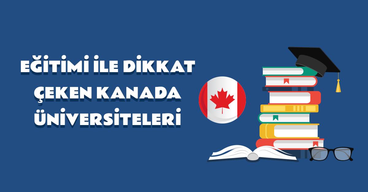 aba-kariyer-egitimi-ile-dikkat-ceken-kanada-universiteleri