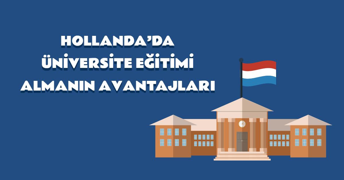 aba-kariyer-hollandada-universite-egitimi-almanin-avantajlari