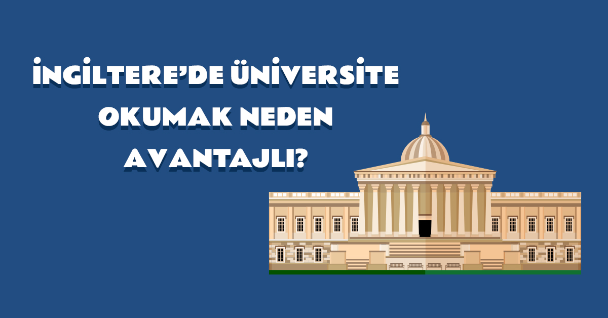 aba-kariyer-ingilterede-universite-okumak-neden-avantajli