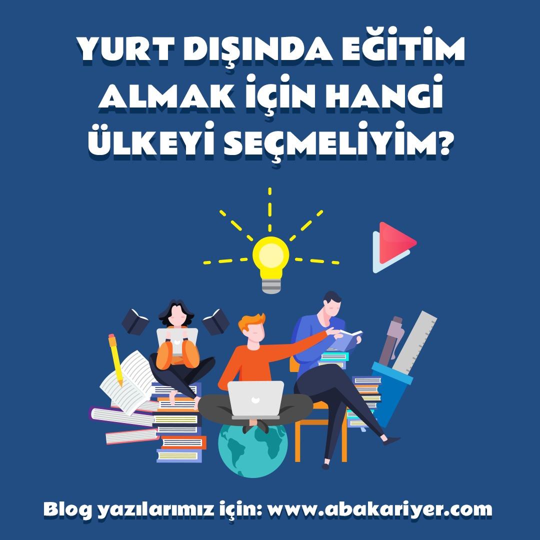yurtdisinda-universite-okumak-yurt-disi-egitimde-ulke-secimi